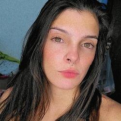 Letycia Soares Calheiros